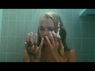 Teresa palmer - the grudge 2 (2006) hd 1080p nude? hot! watch online