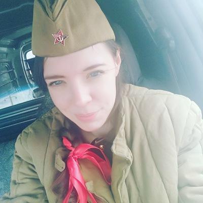 Людмила Илющенко