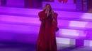 Mariah Carey - Christmas is in the air again (Live @ Brussels - Belgium 14/12/2018)