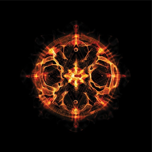 Chimaira альбом The Age of Hell (Bonus Track Version)