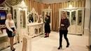 Мебельная фабрика Мэри на выставке UMIDS 2018 г Краснодар