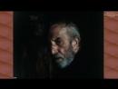 ЧЕЛОВЕК КОТОРЫЙ СМЕЁТСЯ-1серия(компрачекосы)1971г(HD)