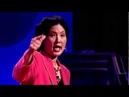 Global Oppression of Women - Sheryl Wu Dunn - TED Talks