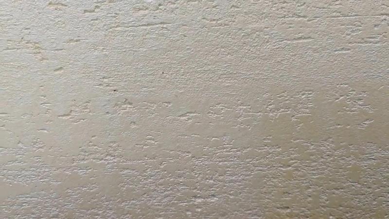 Marmo antico T441 Cadoro 0622