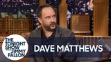 Cringeworthy Movie Samurai Cop Inspired Dave Matthews to Write a Song