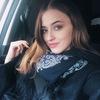 Maria Konysheva