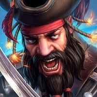 Install  Pirate Tales