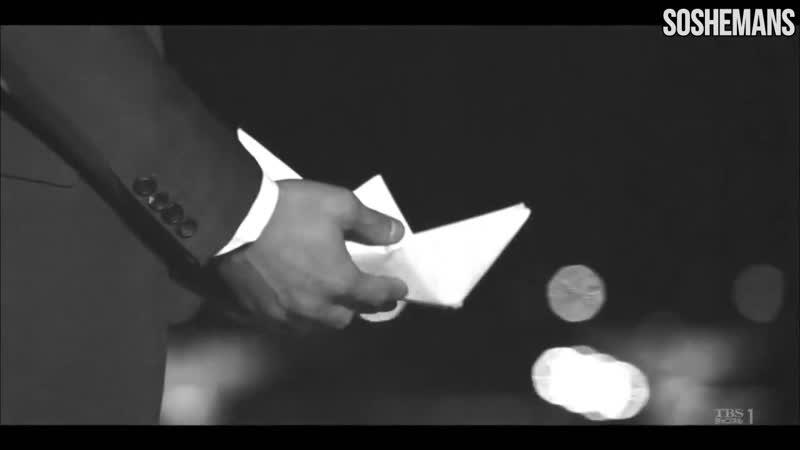 [2015] Послание Чан Гын Сока Угрям @ CS3 Кобе (Русские субтитры - Soshemans)
