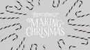 [OFFICIAL AUDIO] Making Christmas (from 'The Nightmare Before Christmas') - Pentatonix
