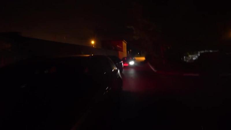 [Bulkin] ЗАЕЗД AUDI RS6 STAGE 2 vs BMW M5 F90! PORSCHE 911, C63S AMG, BMW i8, NISSAN GT-R! (АВТОВЛОГ 19)