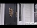 😂👏*(Говорящая дверь)*👏😂