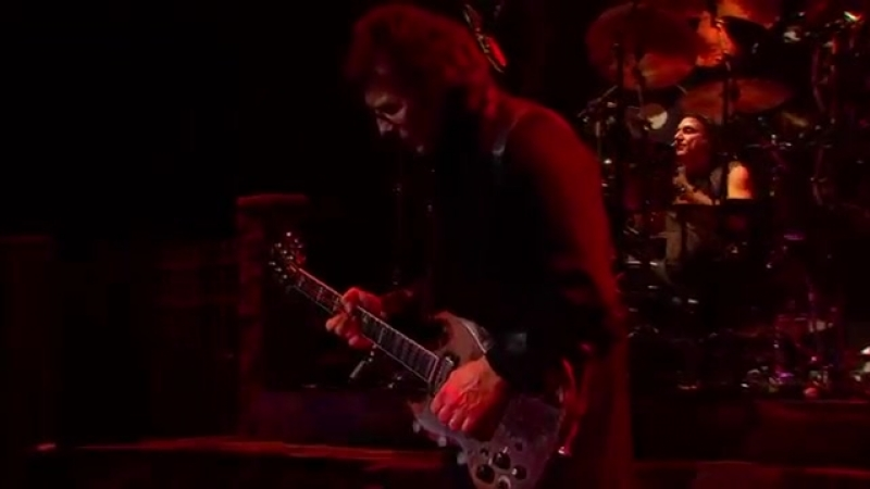 Ronnie James Dio Heavenand.Hell_LiveFromRadioCityMusicHall.2007.BDRip.720p)