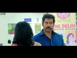 Saamy Square (Saamy 2) - Moviebuff Sneak Peek Chiyaan Vikram, Keerthy Suresh, Aishwarya Rajesh Hari _ Devi Sri Prasad