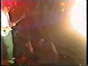 Nobody dances quite like Danny Elfman