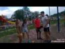 Соревнования по волейболу 23.07.18