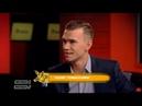 Шахтер Хоффенхайм Прогноз Кузиньо дебютировал в роли эксперта на тк Футбол 2