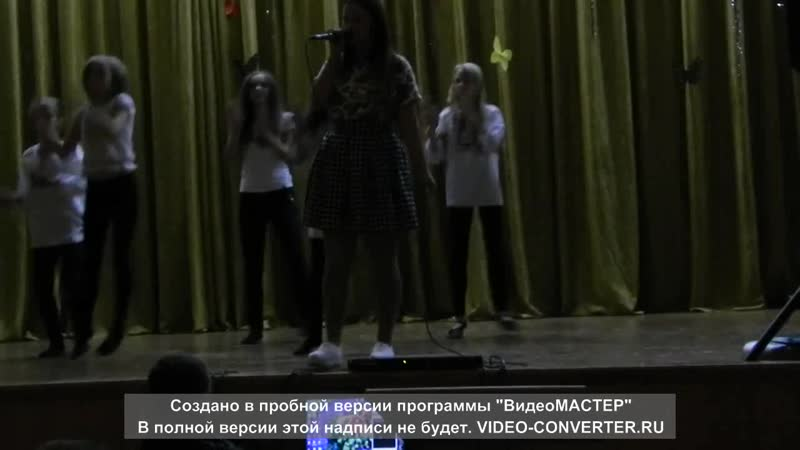 україна - вишиванка