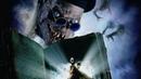 ужасы фэнтези Байки из склепа Демон ночи 1995 1080p