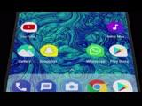 OnePlus 7 PRO Выдвижная фронтальная камера и 12 ГБ ОЗУ