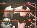 Джо Фрейзер vs Мануэль Рамос (лучшие моменты) [24.06.1968]