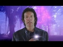 Neil Breen Twisted Pair 2018 Trailer