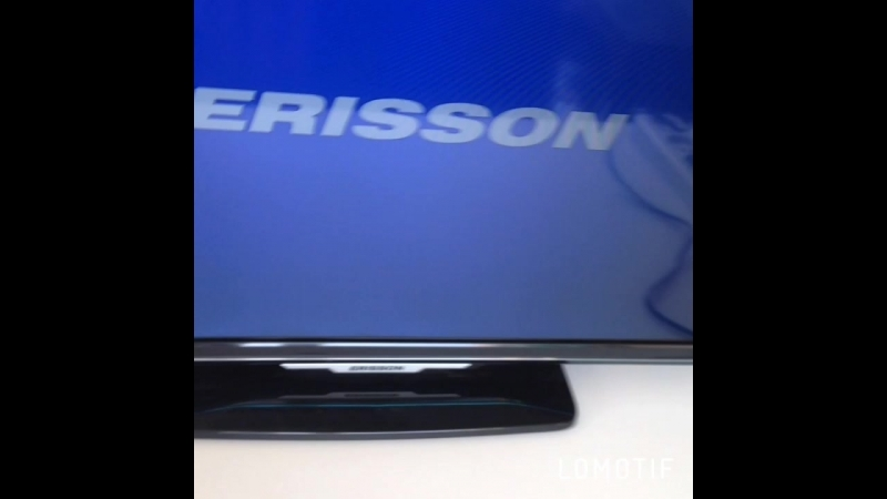тв ERISSON ремонт блока подсветки