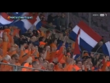 Portugal vs Netherlands 0-2 Goal Babel 26.03.2018 - HD