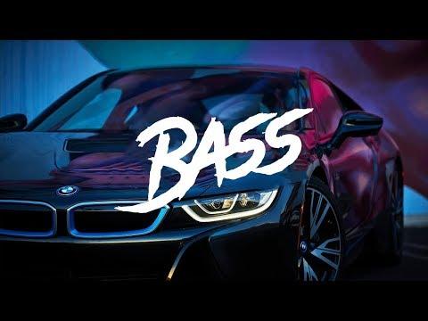 Музыка в машину 2018 🔊 Новая Клубная Музыка Бас 🔊 Лучшая Клубная музыка 2018