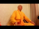 Е.М.Махадьюти Прабху - Не экономьте на прасаде
