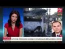 Бутусов Судове засідання по Іловайську блокується особисто Порошенко