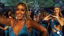 BEIJA FLOR 2019 clipe do samba enredo