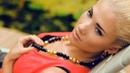 Nico Cranxx Neverending Story Uplifting Trance Music