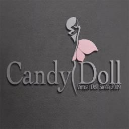 CandyDoll
