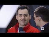 Премьера! Однажды в России - Футбольный выпуск!