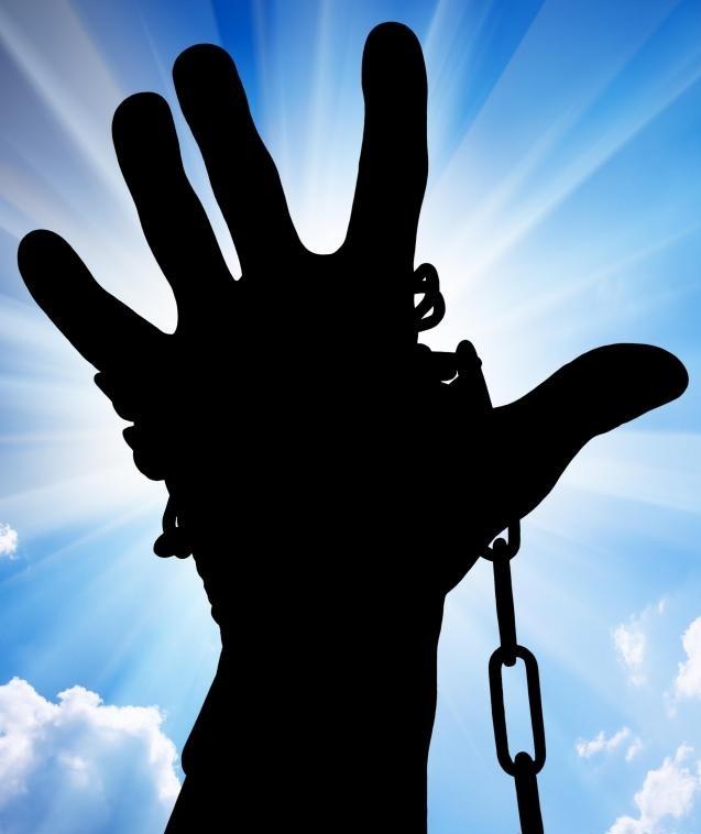 Моральные права основаны на принципах религии, истории и секуляризма.