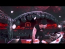 Timmy Trumpet TNT - Scarborough Fair @ Airbeat One Festival 2018