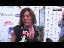 MIX TV Новая волна 2014 Валерий Леонтьев