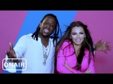 Ertila ft. Tony T - You Only (Official Video)