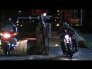 Кино про байкеров и мотоциклы. Фильм 14 Ролевые игры с полицией - учитесь как надо