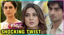 Pooja's PREGNANCY TRUTH Revealed In Front Of Zoya Aditya   Bepannah