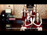 Official Video CACTUS_