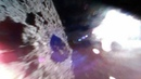 Japan's Rovers Beam Back First Images After Landing On Surface of Asteroid Ryugu