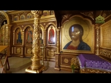 По святым местам. От 25 апреля. Храм Александра Невского в Калининграде