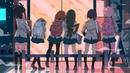 Boku no Hero Academia THE MOVIE: Futari no Hero Theme Song『Masaki Suda - Long Hope Philia』(ENG SUB)