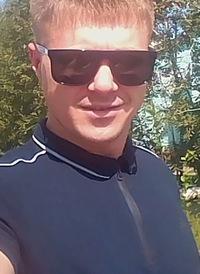 Валерий Кулаков