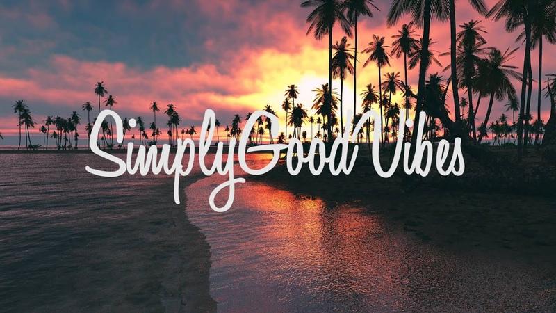 Ember Island-Need You(Peter Kuli Remix)