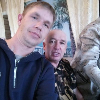 Ильдар Глазов