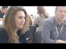 Видеоотзыв директора АН Синергия на Игру Жизнь Книга Важных Вопросов автор Вадим Хузин