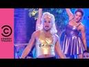 Skylar Astin Performs Fergie's M I L F $ Lip Sync Battle