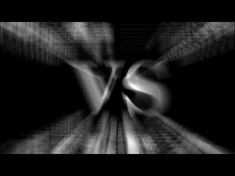 Yakuza 3 JP trailer HD(FULL SCREEN)